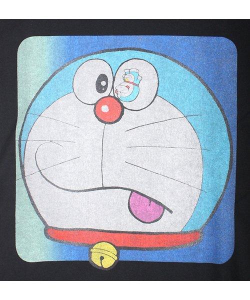PIIT / ピット |PIIT×ドラえもん / PT-FFDR1401:ドラえもん1974 商品画像10