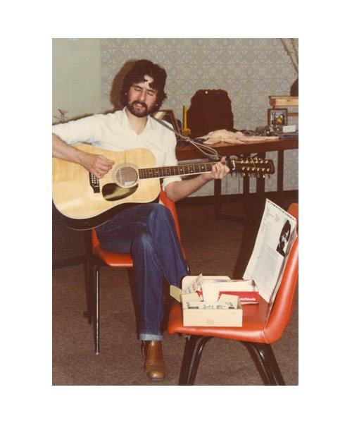 CD / DVD |BOB THEIL / ボブ ジール:SO FAR… (輸入盤CD) 商品画像1