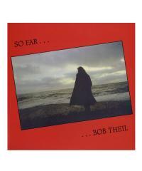 CD / DVD / BOB THEIL / ボブ ジール:SO FAR… (輸入盤CD)