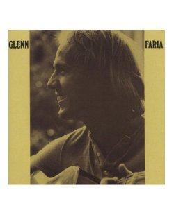 CD / DVD / GLENN FARIA / グレン ファリア:S.T. (輸入盤CD)