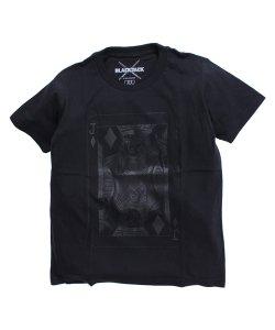 PIIT / ピット / ブラックジャック × PIIT / PT-TOBJ1401:(BLACK) JACK