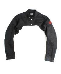 "RALEIGH<br>【 ""TAKING NO BEAT"" COTTON SLEEVES 】"