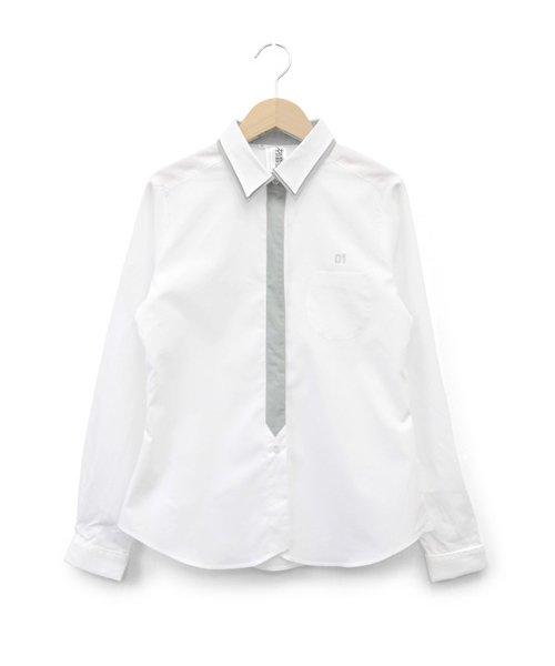 PIIT / ピット  初音ミク × PIIT / PT-CFHM1402:ミクシャツ 商品画像1