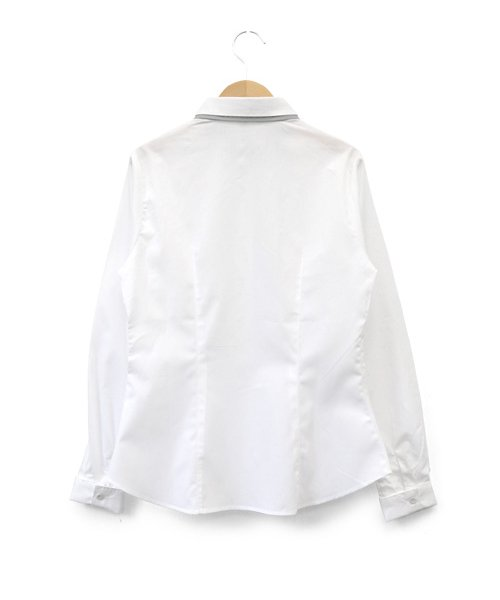 PIIT / ピット  初音ミク × PIIT / PT-CFHM1402:ミクシャツ 商品画像3