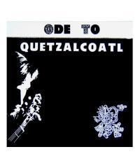 CD / DVD / DAVE BIXBY / デイヴ ビクスビー:ODE TO QUETZALCOATL (輸入盤CD)
