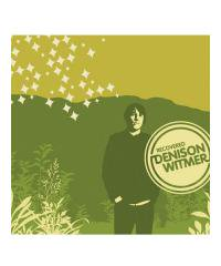 CD / DVD / DENISON WITMER / デニソン ウィトマー:RECOVERED (輸入盤CD)