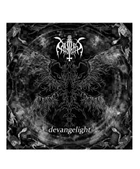 CATAPLEXY<br>【 DEVANGELIGHT(日本盤CD)  】