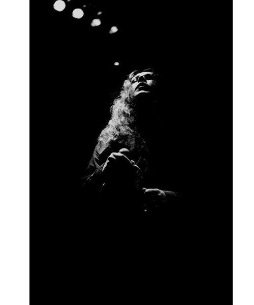 CD / DVD  MAORTIFERA / モーティフェラ:BLEUU DE MORTE (日本盤CD) 商品画像2