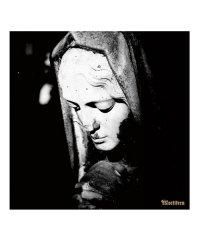 CD / DVD / MAORTIFERA / モーティフェラ:IV SANCTII TRISTHESS (日本盤CD)