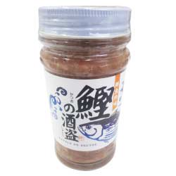 【冷蔵品】鰹の酒盗 130g