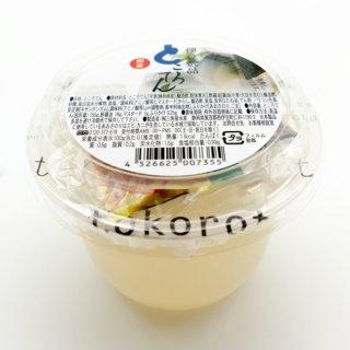 伊豆のところてん(酢醤油)単品