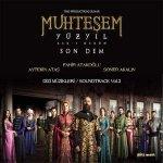 Muhteşem Yüzyıl Dizi Müzikleri Vol.2