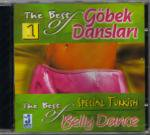<img class='new_mark_img1' src='https://img.shop-pro.jp/img/new/icons51.gif' style='border:none;display:inline;margin:0px;padding:0px;width:auto;' />The Best of Special Turkish Bellydance1