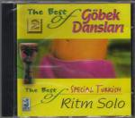 The Best of Special Turkish Ritm Solo2