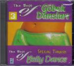 The Best of Special Turkish Bellydance3