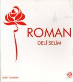 "Roman ""Deli Selim"" Oyun Havalari1"