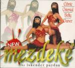 "Mezdeke ""Exotic Oriental Belly dance"" By Iskender Paydas"