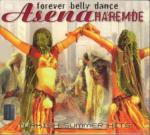<img class='new_mark_img1' src='https://img.shop-pro.jp/img/new/icons60.gif' style='border:none;display:inline;margin:0px;padding:0px;width:auto;' />ASENA HAREMDE Forever Belly Dance