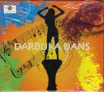<img class='new_mark_img1' src='https://img.shop-pro.jp/img/new/icons59.gif' style='border:none;display:inline;margin:0px;padding:0px;width:auto;' />DARBUKA DANS