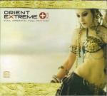 Orient Extreme Plus
