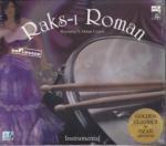 Raks-i Roman
