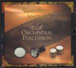Yasar Akpence HAREMDE Elite Orchestral Percussion