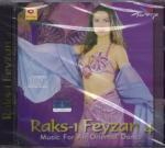 Raks-I Feyzan 4