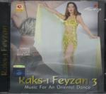 Raks-I Feyzan 3