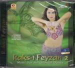 Raks-I Feyzan 2