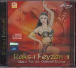 Raks-I Feyzan 1
