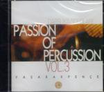 Passion of Percussion3