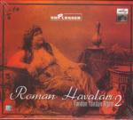 Roman Havalari 2