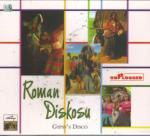 Roman Diskosu
