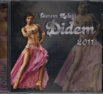 DIDEM 2011 Dansin Melegi