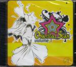 Oriental Star 1
