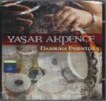 <img class='new_mark_img1' src='https://img.shop-pro.jp/img/new/icons51.gif' style='border:none;display:inline;margin:0px;padding:0px;width:auto;' />Yasar Akpence Darbuka Essentials