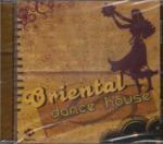 Oriental Dance House