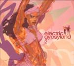 Elektric Gypsyland 2