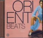 Orient Beats 1