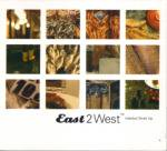 EAST 2 WEST Istanbul Strait Up