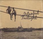 ISTANBUL TWILIGHT 2CDセット