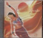 Orient Beats 2
