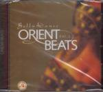 Orient Beats 3