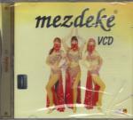 MEZDEKE VCD