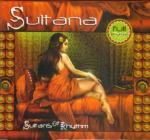 "SULTANA ""Sultans of Rhythm"""