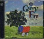 GYPSY FIRE Tzigane