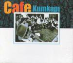 CAFE KUMKAPI