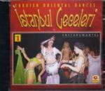 Istanbul Geceleri 1