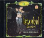Istanbul Geceleri 4