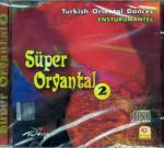 Super Oryantal 2